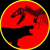 Hipporex