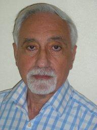 Luigi Petro