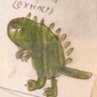 AllosaurusJimmadseni