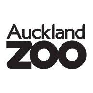 AucklandZoo