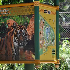 Honolulu Zoo Page 6 ZooChat