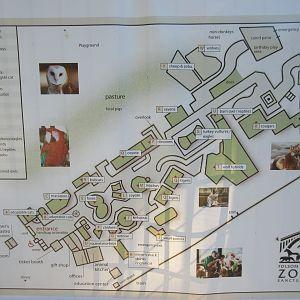 Folsom City Zoo Sanctuary Page 2 ZooChat