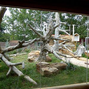 e92abc5c68 Elmwood Park Zoo