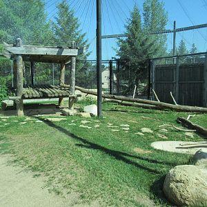 femmes-cougar com saskatoon