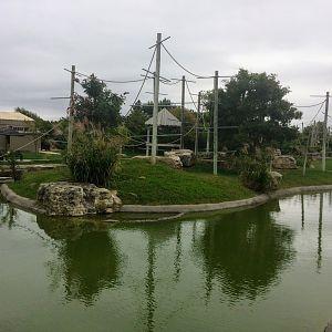Tanganyika Wildlife Park - Page 2 - ZooChat