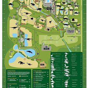zoo osnabrück plan