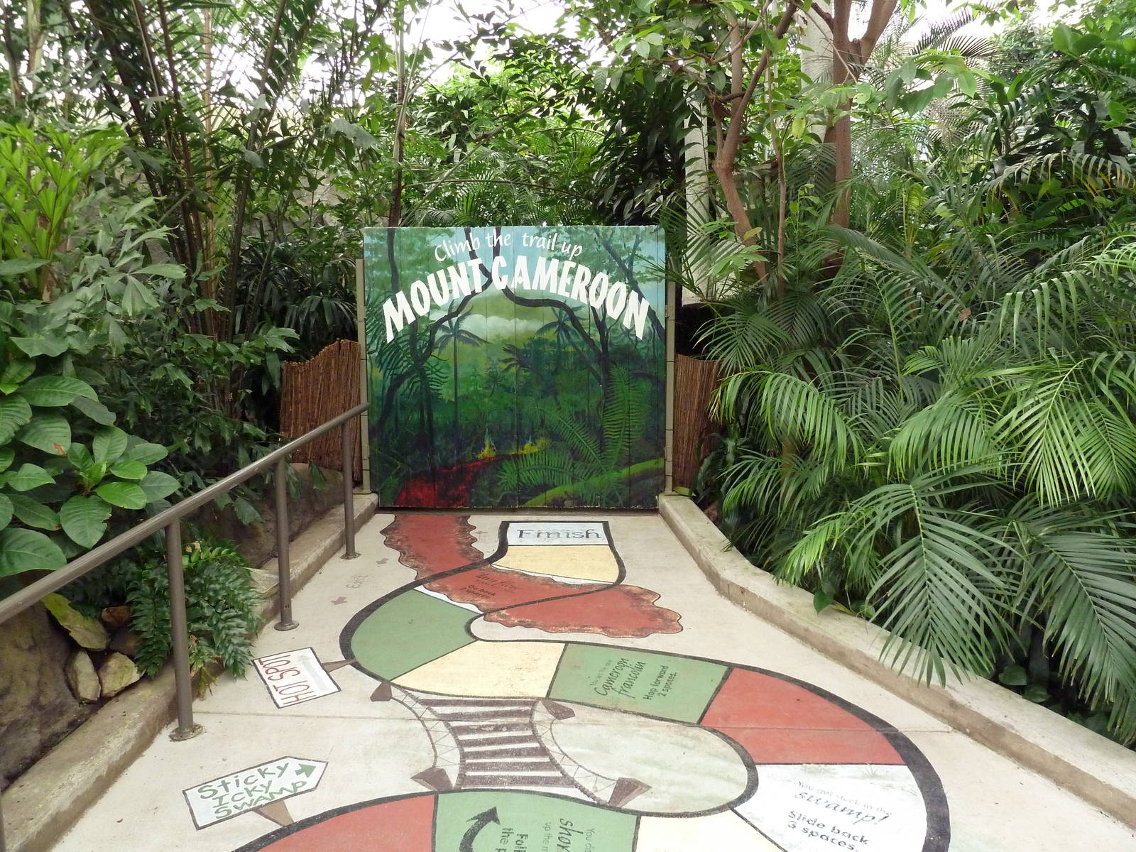 african crested porcupine exhibit size zoo guidelines